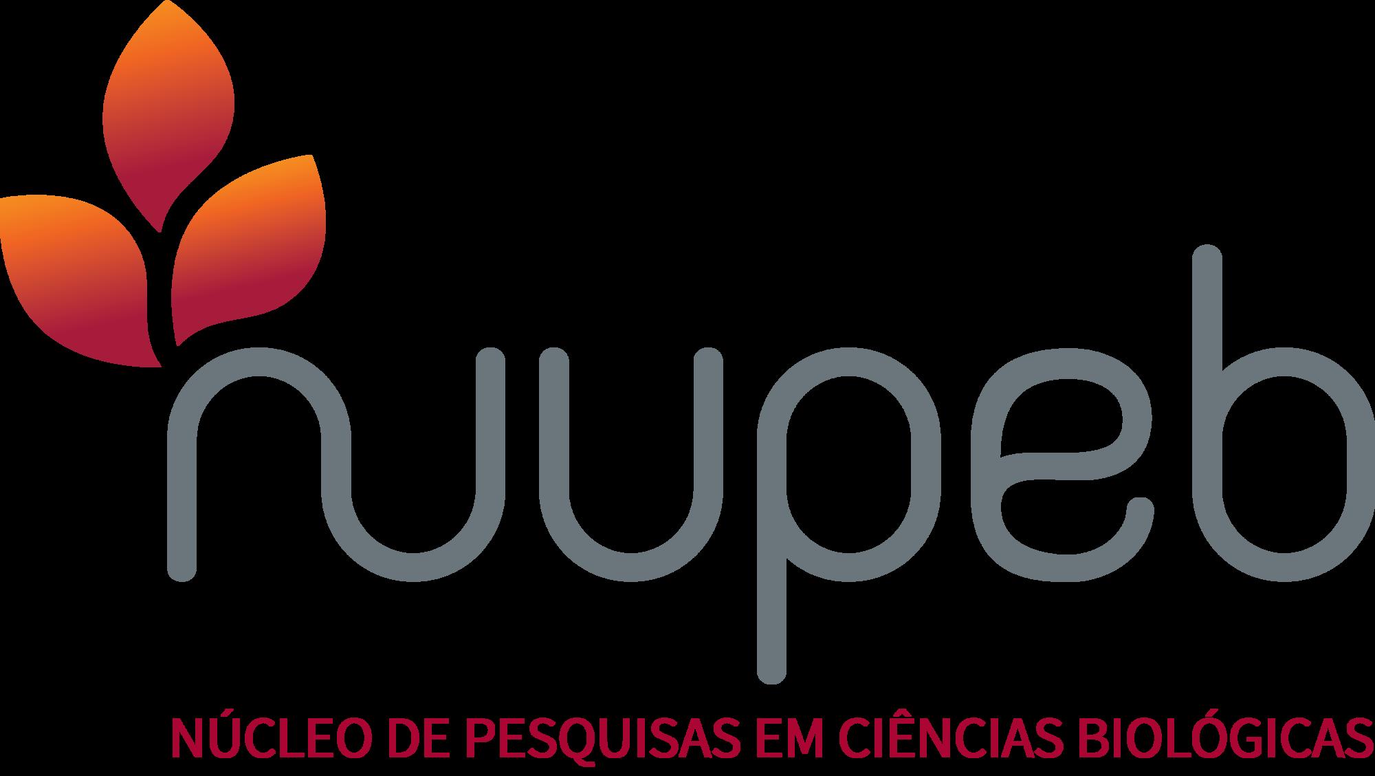 logo-nupeb2